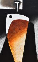 12Fusion-VI-Acrylique-sur-panneau-80x50cm2020-